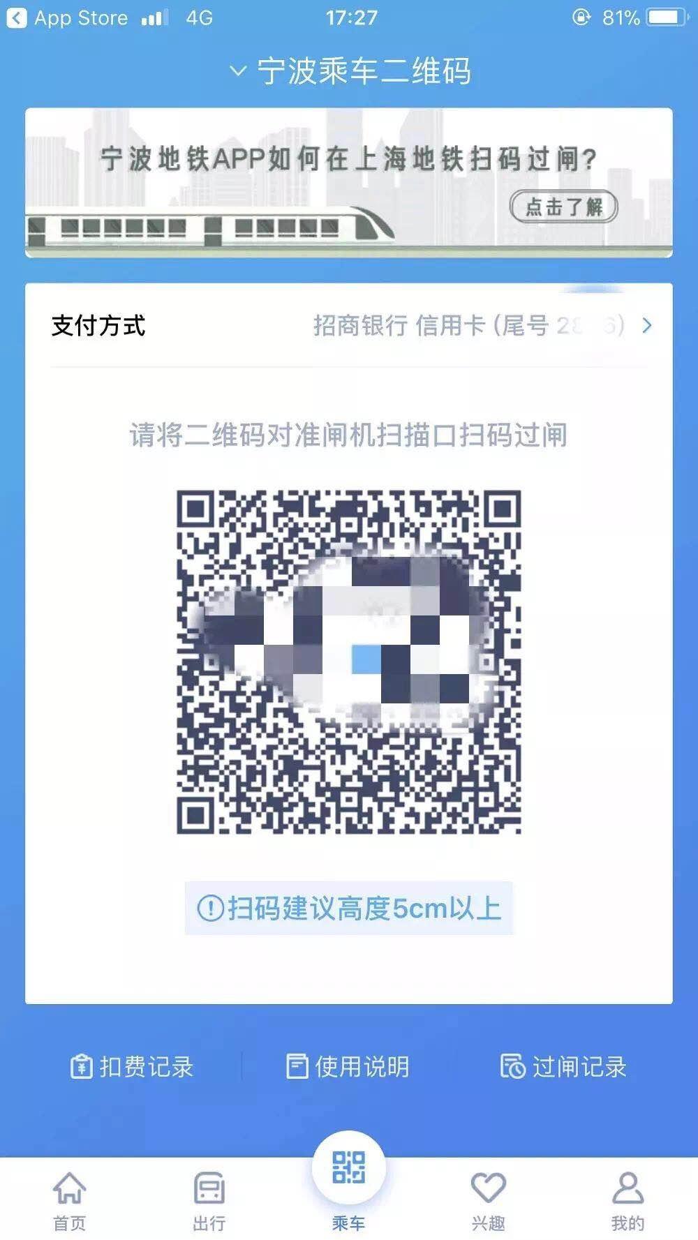 微信图片_20190505083551.jpg