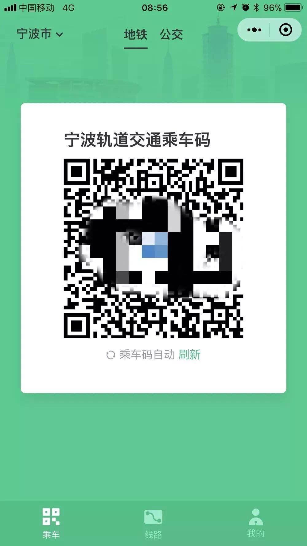 微信图片_20190505084110.jpg